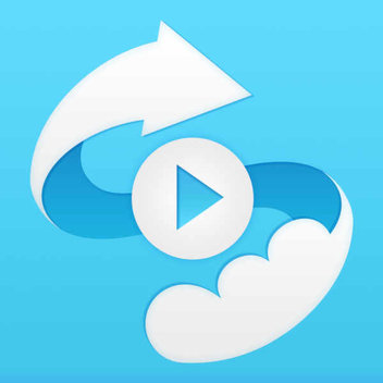 Free app, Remote Media Manager Pro