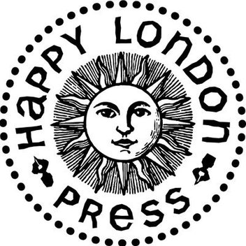 Free books from Happy London Press