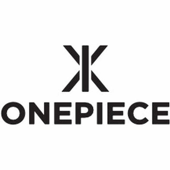 Free Jumpsuits from Onepiece
