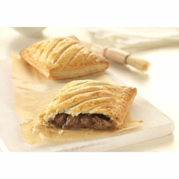 Free Festive Bake treat from Greggs Rewards