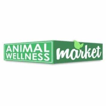 Free Animal Wellness Market dog food sample