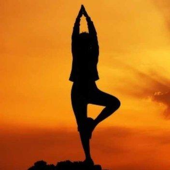 Free Yoga.com Studio Pro