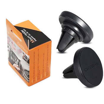 Free Air Vent Magnetic Car Mounts