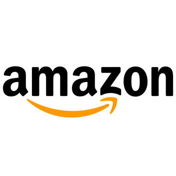VOUCHER CODE Multiple Amazon Discount Vouchers