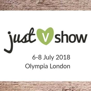 Secure free Just V Show tickets