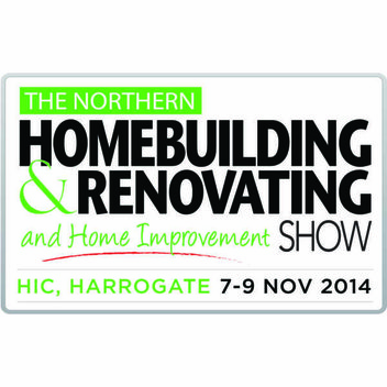 Free Tickets to the Northern Homebuilding Show