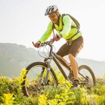 Get a free Boardman MTX 8.8 hybrid bike