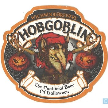 Halloween Hobgoblin prizes up for grabs