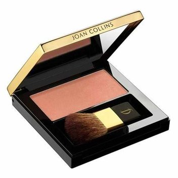 Get a free Joan Collins Timeless Beauty Blusher