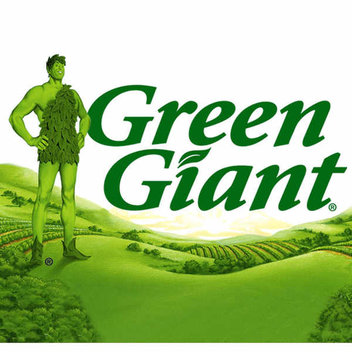 Free Green Giant Height Chart