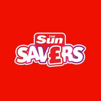Sun Saver's Cash Prizes