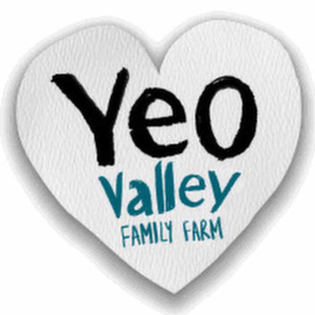 Win a Bumper Hamper from Yeo Valley