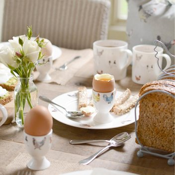 Adorn your home with a free Sophie Allport bundle