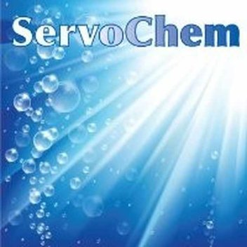 Sample ServoChem products for free