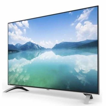 "Win a Toshiba 65"" Smart 4K TV"