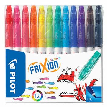 Win Pilot pens
