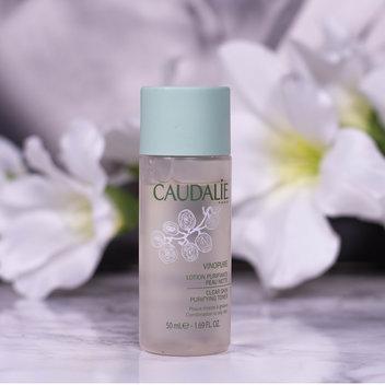 Take home a free mini Vinopure Clear Skin Purifying Toner