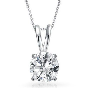 Get a free Elegance Pendant from Red Carpet Jewellers