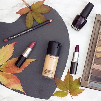 Get an Autumn Beauty Bundle