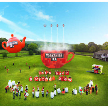 Win tickets to Natwest T20 Blast Finals Day & More