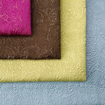 Free fabric samples from Furniture & Interior