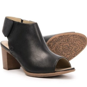 Score a free pair of stylish shoes