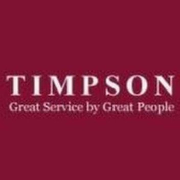 Free Dry Cleaning & Laundry for interview suits for the unemployed by Timpson