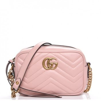 Get a free Gucci Marmont bag