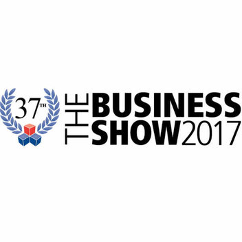 Free tickets to The Business Show 2017