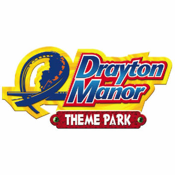 Free Admission For Service Personnel To Drayton Manor Theme Park