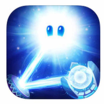 Free game, God of Light on the App Store