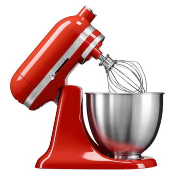 Win a Kitchenaid Mini Stand Mixer £449
