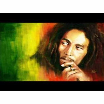 Download the Ultimate Bob Marley Mix for free