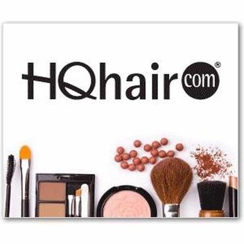 Get a free beauty bundle from HQhair