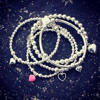 Claim a free KARA bracelet