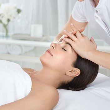 Enjoy a luxury pampering Spa Break at ANA Wellbeing Spa