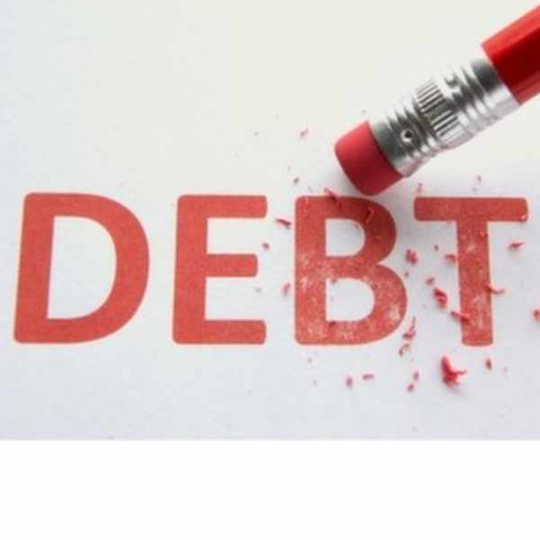 Free Consultation from Positive Steps Debt Assistance