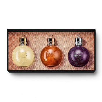 Free Molton Brown Bauble Gift Set