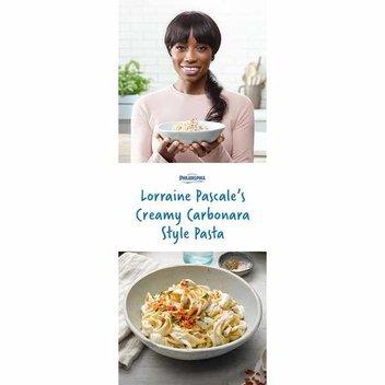 100 free Philadelphia Recipe Books