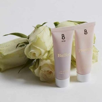 Get a free BYBI Beauty Lip Duo Kit