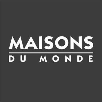 Win a Maisons du Monde room makeover worth £2,500