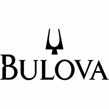 Win a pair of watches from Bulova