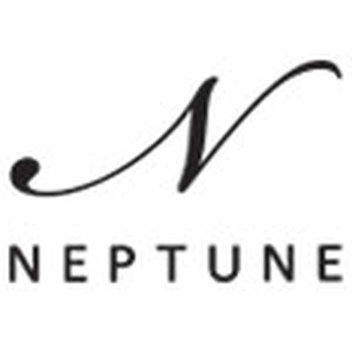 Win £20,000 to create your dream kitchen with Neptune