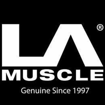 Win another huge tech bundle from LA Muscle