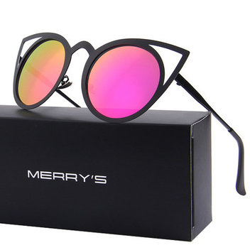 Free Merry Shades sunglasses