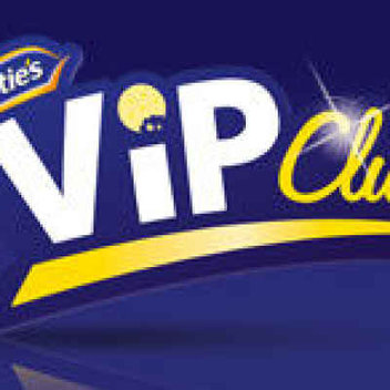 Get McVities Freebies
