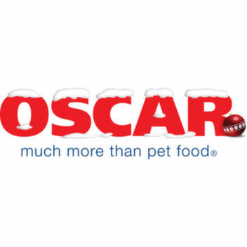 Free Pet Food from Oscar
