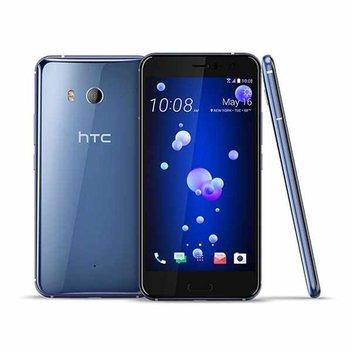 Win the new HTC U11 smartphone with Carphone Warehouse