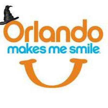 Free Orlando e-brochure with Personalised offers
