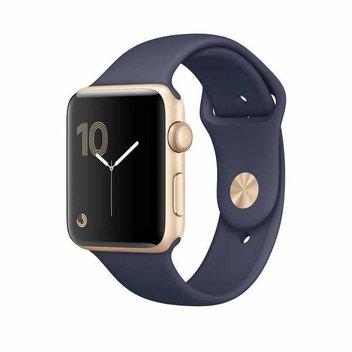 Win an Apple Watch Series 1 device